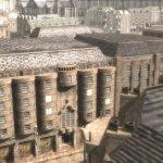 Скриншот Guilty Gear 2: Overture – Изображение 278