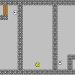 Скриншот Super Burger Hunt – Изображение 12