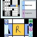 Скриншот Crosswords Plus – Изображение 1