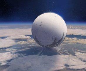 Destiny запустят 9 сентября