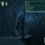 Скриншот PlaneShift: Crystal Blue – Изображение 14