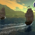 Скриншот Age of Pirates: Caribbean Tales – Изображение 78