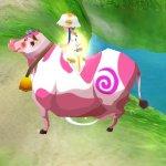 Скриншот Fairy Story Online – Изображение 10