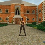 Скриншот Tomb Raider II