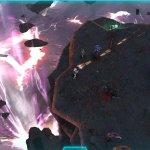 Скриншот Halo: Spartan Assault – Изображение 31