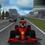 Скриншот F1 2009 – Изображение 37