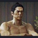 Скриншот Yakuza Ishin – Изображение 59