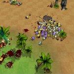 Скриншот BuildMoreCubes – Изображение 1