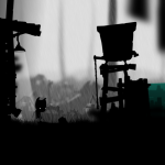 Скриншот Toby: The Secret Mine – Изображение 4