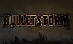 Bulletstorm. Дневники разработчиков