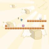 Скриншот Reflexio