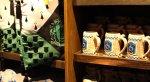 Первые фото Хогвартса из парка развлечений по «Гарри Поттеру» - Изображение 8