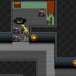 Скриншот Battlepaths – Изображение 5
