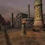 Скриншот Final Fantasy 11: Treasures of Aht Urhgan – Изображение 8