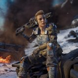 Скриншот Call of Duty: Black Ops 3