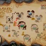 Скриншот The Tribe
