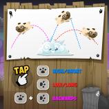 Скриншот Atmospug – Изображение 1