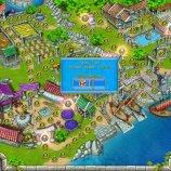 Скриншот Farm Frenzy: Ancient Rome