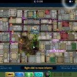 Скриншот Atom Zombie Smasher