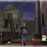 Скриншот Valkyria Chronicles 2 – Изображение 22