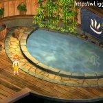 Скриншот Wonderland Online – Изображение 108