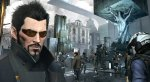 Deus Ex: Mankind Divided хвастается сочной картинкой - Изображение 3