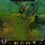 Скриншот Bloodline Champions
