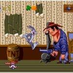 Скриншот Bugs Bunny Rabbit Rampage – Изображение 2