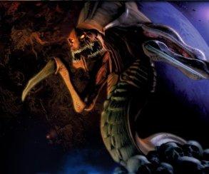 Бесплатная версия StarCraft неполучит матчмейкинг. Ивот почему