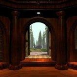 Скриншот Myst