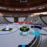 Скриншот Hoverloop – Изображение 6