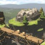 Скриншот World of Final Fantasy – Изображение 32
