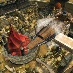 Скриншот Dungeons & Dragons Online – Изображение 338