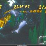 Скриншот Dolphin Willy – Изображение 6