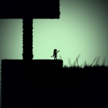 Скриншот Memories
