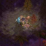 Скриншот Depths of Peril
