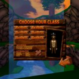 Скриншот Monkeystrike