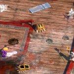 Скриншот Magicka: Heirlooms Item Pack – Изображение 6