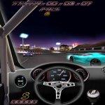 Скриншот Speed Racing Ultimate – Изображение 7