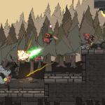 Скриншот Crashnauts – Изображение 2