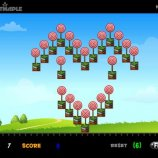 Скриншот Bounce Bullet