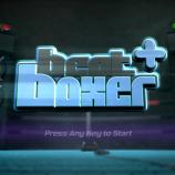 Скриншот BeatBoxer+