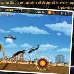 Скриншот Death Worm – Изображение 9