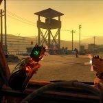 Скриншот Operation Warcade VR – Изображение 7