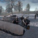 Скриншот Assault Squad 2: Men of War Origins – Изображение 2