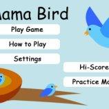 Скриншот Mama Bird