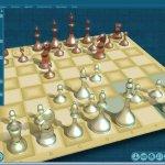 Скриншот Chessmaster 10th Edition – Изображение 14