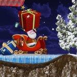 Скриншот Christmas Eve Crisis – Изображение 3
