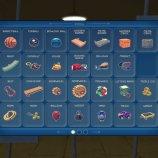 Скриншот Crazy Machines: Golden Gears – Изображение 8
