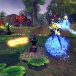 Скриншот RaiderZ – Изображение 107